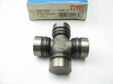 TRW 20129 U-Joint Universal Joint 4WD