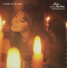 MELANIE - CANDLES IN THE RAIN