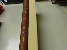 John Browne Myographia Nova Editions Medicina Rara Limited Leather facsimile