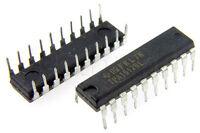 5//16-24 H5 Spiral Flute Bottoming HSSE-V3 ANSI CNC Tap For Aluminum YG-1 #C0465