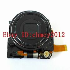 LENS ZOOM UNIT For OLYMPUS VG-120 VG-130 VG-140 Digital Camera Repair Black