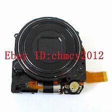 LENS ZOOM UNIT For OLYMPUS VG-120 VG-130 VG-140 Digital Camera Repair Black