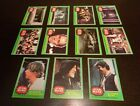 1977 Topps Star Wars Series 4 Trading Cards 31