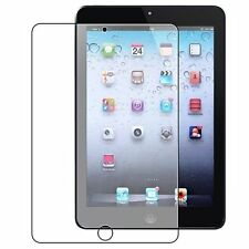 2x Anti Glare Matte Screen Protector Cover Shield Film For Apple iPad Mini 1 2 3
