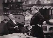 Charpin Alida Rouffe Milly Mathis Fanny Marc Allégret Original Vintage 1932