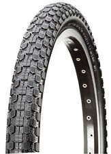 CST C1382N 24x1.95 Bicycle Tire MTB, ROAD, GRAVEL, DIRT, HYBRID