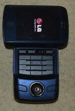LG U960  BLU FUNZIONANTE CON SIM 3