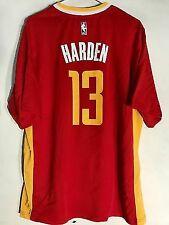 superior quality e72c0 7adf8 James Harden NBA Fan Jerseys for sale | eBay