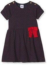 T-shirts et hauts rouges Petit Bateau pour garçon de 2 à 16 ans