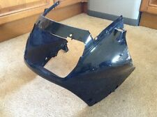 Honda VFR750 VFR 750 Top Fairing Panel  RC24.  FJ FK