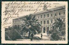 Bari Città Ateneo cartolina XB0247