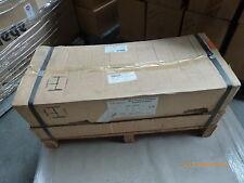 Invensys Powerware 2605-3000M Multivolt Power Conditioner 120/240/415V 50Hz New