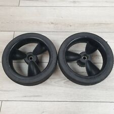 ** iCandy Peach 3 * pram Rear Wheel with bearings