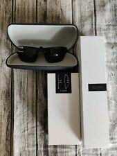 Google Glass Enterprise Edition 2 Dev Kit + Custom Sunshades and Titanium band