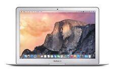 MacBook 128GB 8GB Apple Laptops
