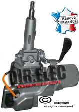 COLONNE / POMPE DE DIRECTION ASSISTEE ELECTRIQUE FIAT 500 / FORD KA