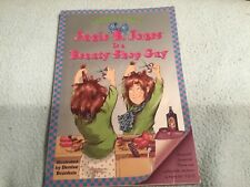 JUNIE B. JONES IS A BEAUTY SHOP GUY / BARBARA PARKS  Paperback
