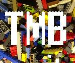 The Missing Brick