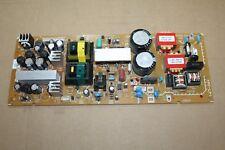 Placa de alimentación TV LCD SONY KDL-32S3020 1-872-334-13 1-728-179-13 A1257919C