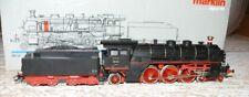 K23  Märklin 3618 Dampflok Baureihe 18 434 DRG digital