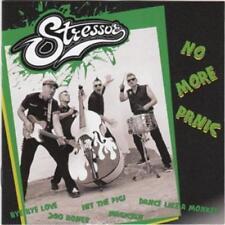 Punk Vinyl-Schallplatten mit LP (12 Inch) Limited Edition