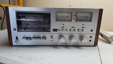 Pioneer CT-F9191 CTF9191 Cassette Deck