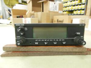 KLX 135A VHF Comm Transceiver/GPS Receiver 069-01029-0703