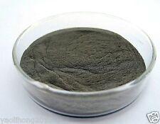 100g High Purity 99.99% Molybdenum Mo Metal Powder  @
