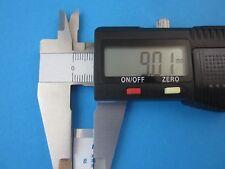 16 PIN 0,5mm Pitch AWM 20624 80C 60V VW-1 Flexkabel 200mm TYP B 16/0,5/200/B
