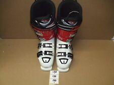 Atomic RT Ti 100 Bottes de ski (taille 24.5) - état neuf