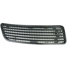 Right Hood Air Vent Grille Cover For Mercedes W221 S550 2007-2013 2218800205