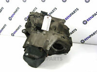 Renault Clio II PH2 01-2006 1.6 16v Gearbox Transmission JB3979 Campus + Fitting