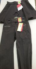 Marks & Spencer's school uniform skirt and trousers age 3-4