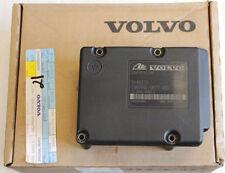 Volvo 850 C70 S70 V70 ABS Control Unit OEM Remanufactured 9140773