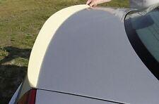CHRYSLER 300C - HECKSPOILER HECKFLÜGEL (grundiert) - TUNING-GT