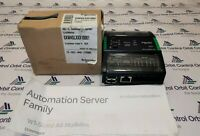 New SCHNEIDER ELECTRIC SXWASLXXX10001 / AS-L Automation Server Class 2