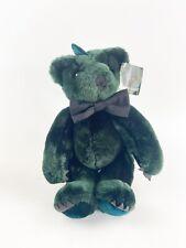 Nwt Vermont Teddy Bear BearAnimal Spike Dinobear Plush