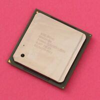 Intel Pentium 4 2.4Ghz Socket 478 Northwood 512KB Cache 533 Mhz FSB SL6EF