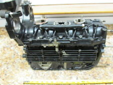 Mercury Outboard 85 [850] Cylinder Block and Crankcase Assembly 5340A 4 847-3339