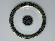 """Royal Doulton CARLYLE H5018 6-5/8"""" Bread & Butter Plate - England - Single"""