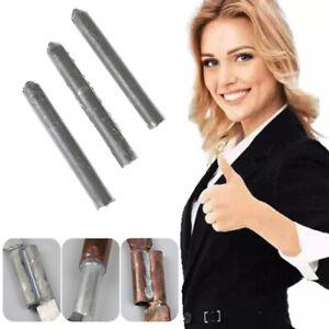 1PCS Cored Aluminum Welding Rod Low Temperature Easy Melt Aluminum Welding RoAP
