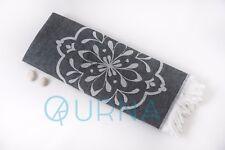 Luxury Turkish Towel (Pestemal) 100% Cotton - Pendant Peshtemal