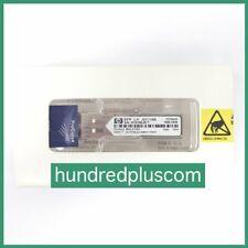 New Sealed HPE H3C JD119B 1000BASE-LX SFP Transceiver Module _HPE