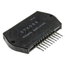 STK089 Original New Sanyo Integrated Circuit STK089 for Yamaha