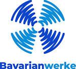 Bavarianwerke Fuel Injector Store