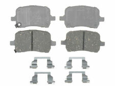 For 2004-2007 Saturn Ion Brake Pad Set Front AC Delco 36952YC 2005 2006 Red Line