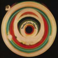 Smokey Circles - Smokey Circles Album (2018 Remaster)  CD  NEW  SPEEDYPOST