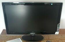 Samsung SyncMaster XL2370HD 23