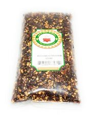 Crushed Red Pepper Chili Flakes 3.5 oz Spice By BulkShopMarket Free Shipping