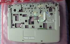 Acer Aspire 5315 Series Palmrest Complete Cover